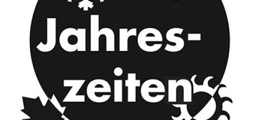 Plakat_Die Jahreszeiten_HP