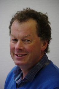 Dr. Matthias Greite