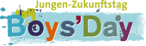 boys-day-logo