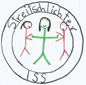 Logo_Streitschlichter